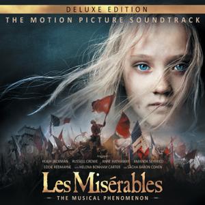 Varios Artistas - Les Misérables (The Motion Picture Soundtrack Deluxe) [Deluxe Edition]