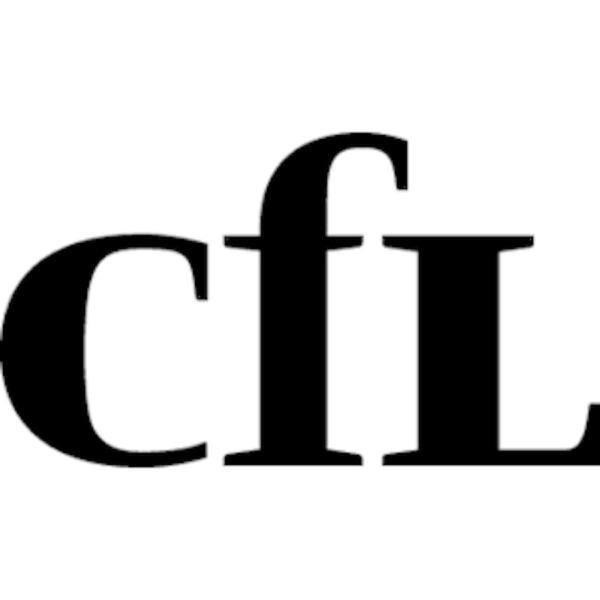 CfL podcast om ledelse