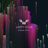 Happy Hour (Ødyssey Remix) - Single
