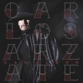 Carlos Arzate - No Other Place