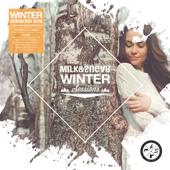 Milk & Sugar Winter Sessions 2019