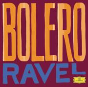 Ravel: Bolero - Boston Symphony Orchestra & Seiji Ozawa - Boston Symphony Orchestra & Seiji Ozawa