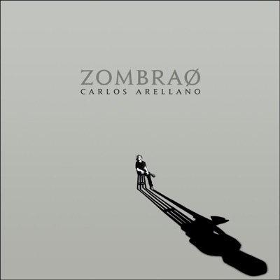 Zombra 0 - Carlos Arellano