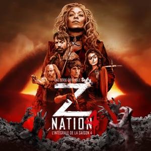 Z Nation, Saison 4 (VF) - Episode 10