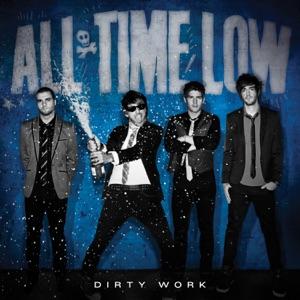 Dirty Work (Deluxe)