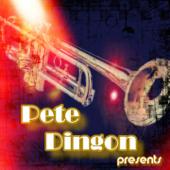 First Contact (Pete Dingon Set) - DJ Sleeptalker
