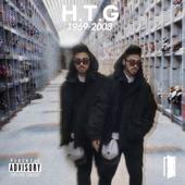 Ekse - H.T.G