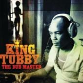 King Tubby - Kingston Dub Town