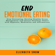 Elizabeth Snow - End Emotional Eating: Stop Overeating, Develop Healthy Stress Management and Choose Healthier Habits with Hypnosis, Meditation and Affirmations (Original Recording)