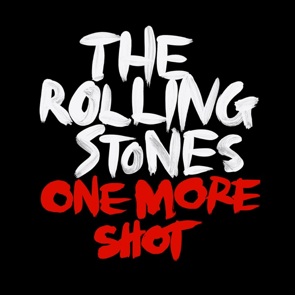 One More Shot - Single