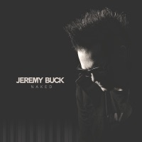 all my broken pieces jeremy buck Song - Music Lyrics