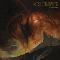 Mos Generator - Shadowlands artwork