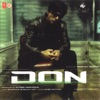 Don Original Motion Picture Soundtrack