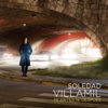 La Resaca - Soledad Villamil