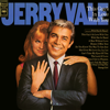 Jerry Vale - A Man Without Love artwork