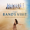 The Band S Visit Broadway Cast Recording