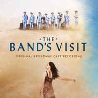 David Yazbek: The Band's Visit (iTunes)