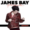 Pink Lemonade (Acoustic) - Single, James Bay