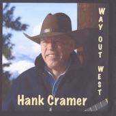 Hank Cramer - Whoopy Ti Yi Yo