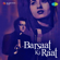 Barsaat Ki Raat (Original Motion Picture Soundtrack) - Roshan