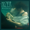 Hozier - Movement artwork
