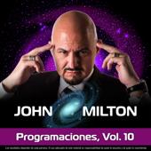 Programaciones, Vol. 10