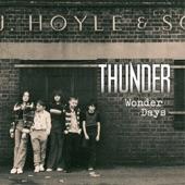 Thunder - Wonder Days