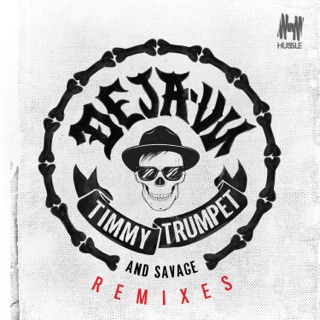 timmy trumpet and savage freaks original mp3 download