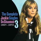 Jackie DeShannon - Do You Know How Christmas Trees Are Grown?