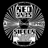 Red Axes - Sipoor