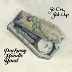 The Packway Handle Band - Not Like Me