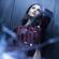 Selena Gomez - Revival (Deluxe)