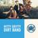 Nitty Gritty Dirt Band Mr. Bojangles - Nitty Gritty Dirt Band