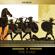 Homer & Golden Deer Classics - La Ilíada