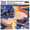 Days of Future Passed (Deluxe Version)