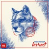 Monstercat Instinct, Vol. 2
