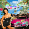 bajar descargar mp3 Tu Sicaria (feat. Beauty Brain) - Ms Nina