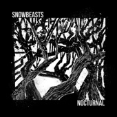 Snowbeasts - Self Projection