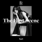 The First Scene - The 1st Mini Album - EP