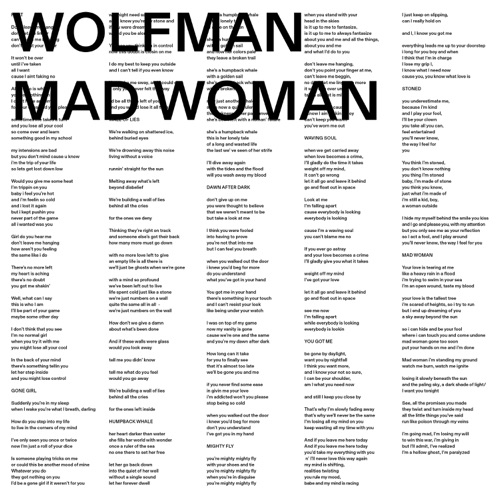 https://mihkach.ru/wolfman-mad-woman/Wolfman – Mad Woman
