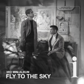 FLY TO THE SKY 3rd Mini Album 'I'  EP-FLY TO THE SKY
