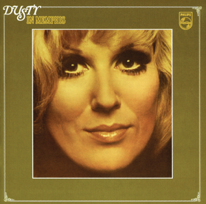 Dusty Springfield - The Windmills of Your Mind