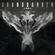 Soundgarden - Echo of Miles: The Originals
