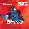 Jack & Rose (feat. International Stephen) [Instructions] - Red Eye Crew