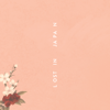 Shawn Mendes - Lost in Japan artwork
