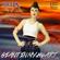 Giant In My Heart (LOE Remix) - Kiesza
