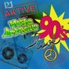 90's Love (feat. Marsha Ambrosius) - Single