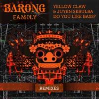 Do you like bass remixes yellow claw juyen sebulba mp3 remixes mp3 download yellow claw stopboris Choice Image