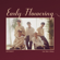 Early Flowering - EP - HOTSHOT