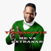 Me Va Extrañar - Yiyo Sarante